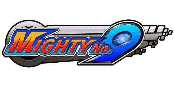 Legendary Digital Media prépare un long-métrage inspiré par MIGHTY N0. 9 !
