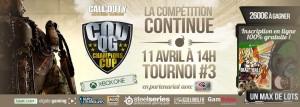 codqgcup3-banniere-french