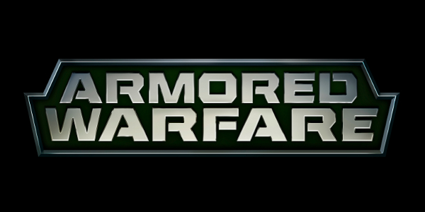 "Armored Warfare – L'extension ""Eye of the Storm"" se lance en vidéo !"