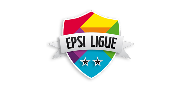EPSI LIGUE 2 : Lyon et Arras en finale !