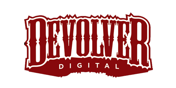 Devolver Digital - Devolver Digital Direct