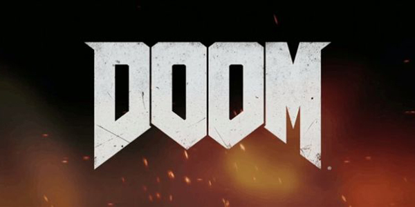On a testé … DOOM sur PS4 !