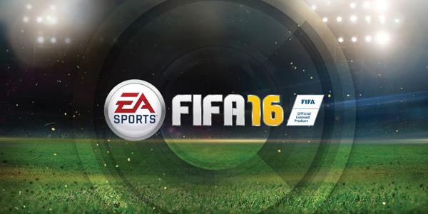 FIFA 16 – Road Of A Psykotic #25