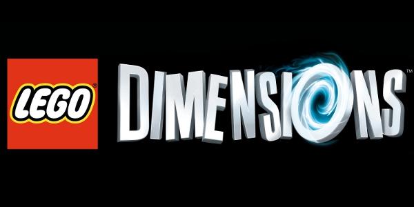 LEGO Dimensions va accueillir cinq nouveaux packs !