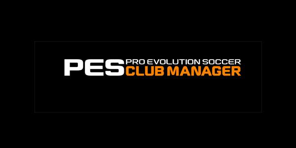 PES Club Manager accueille Le légendaire Luis Figo !