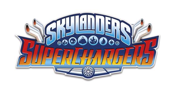 Bande-annonce du mode multijoueur de Skylanders SuperChargers !