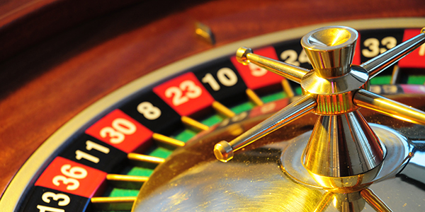 Right Casino en ligne - casinos en ligne