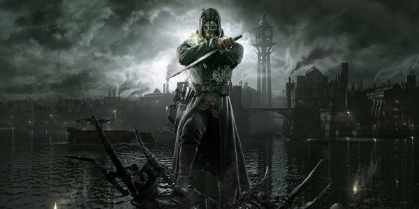 Du nouveau pour Dishonored 2 !