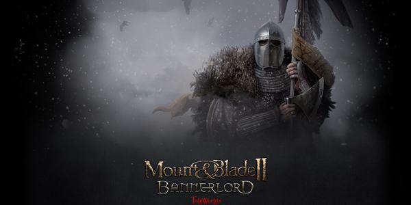 TaleWorlds Entertainement présente Mount & Blade II à la Gamescom !