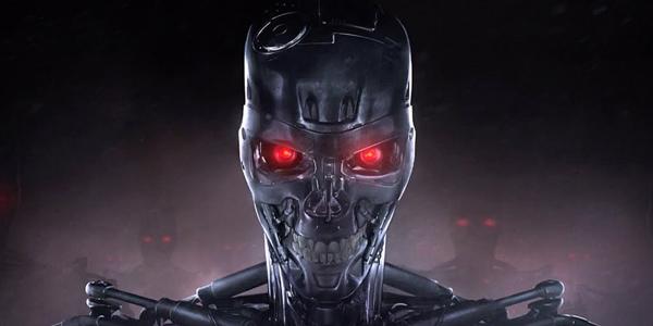 Critique Ciné #12 – Terminator : Genisys
