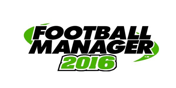Football Manager 2016 – Barcelone à nouveau champion d'Europe !