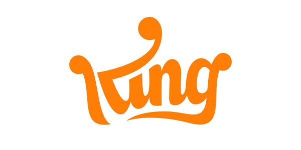 King s'associe à l'App Store et (RED) pour contribuer à la lutte contre le SIDA !