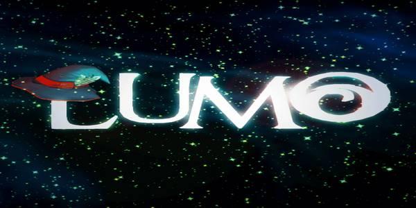 Lumo prend rendez-vous pour 2016 !