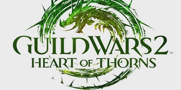 Guild Wars 2: Heart of Thorns dévoilera sa BA de lancement à la TwitchCon