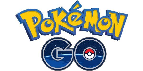 De nouvelles fonctionnalités dans Pokémon GO