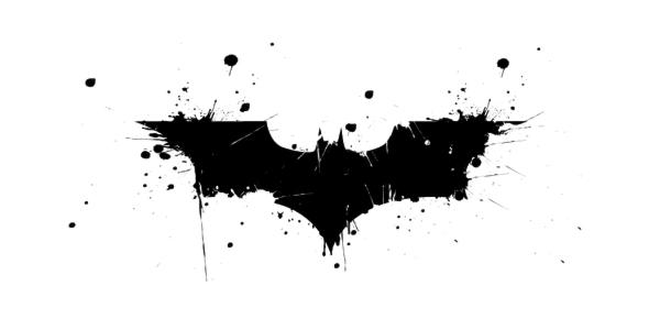 Batman débarque à Kidexpo, du 17 au 21 octobre 2015,  avec une programmation exceptionnelle