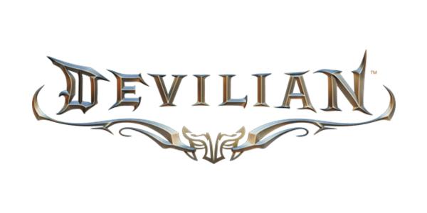 Devilian est désormais disponible en accès anticipé!