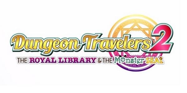 Dungeon Travelers 2: The Royal Library & the Monster Seal – Un nouveau trailer dévoilé !