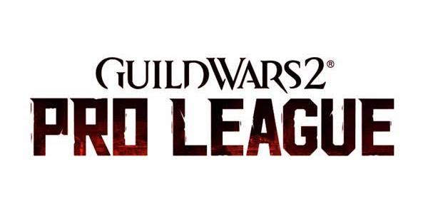 Guild Wars 2 Pro League : 400.000 dollars en jeu !