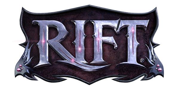 RIFT : la Prophétie Dorée + RIFT Prime