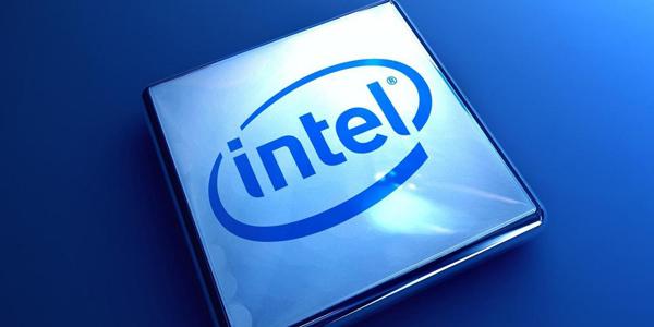 Intel au rendez-vous à la 8e édition de la Geek's Live !