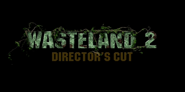 Wasteland 2: Director's Cut arrive en août sur Nintendo Switch !