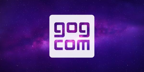 GOG.com - GOG Connect