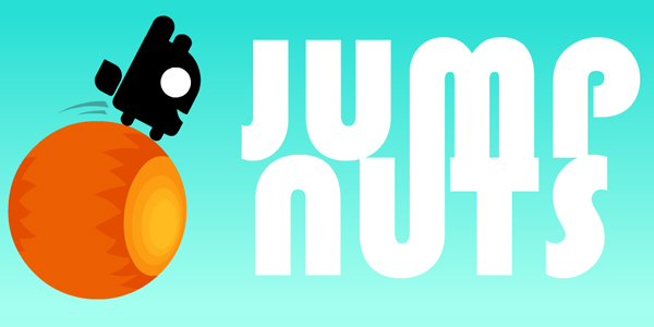 Jump Nuts est disponible sur Android et iOS !