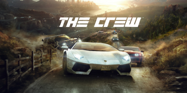 The Crew – Ubisoft annonce l'extension Calling All Units !