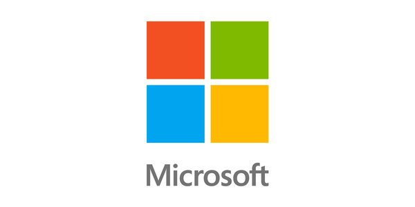 Microsoft Xbox dévoile son line-up pour la Paris Games Week !