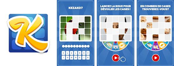 mockup_screens_kezako_fr (1)