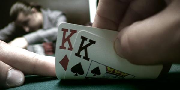 ElkY est le 1er joueur à être pro de poker et de jeux vidéo !