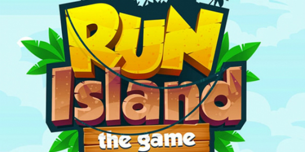 L'Ile de La Reunion Tourisme lance son 1er jeu vidéo !