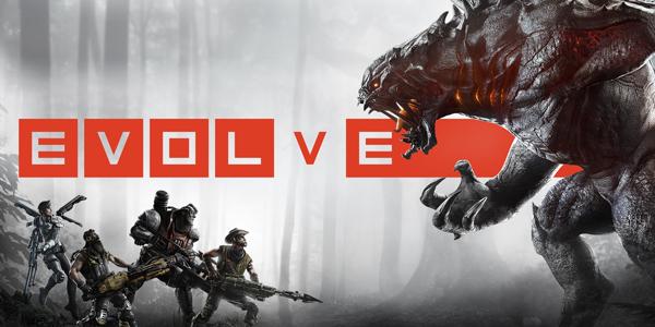"""Evolve – Le nouveau chasseur """"Emet"""" est disponible !"""