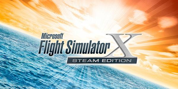 Virevolter dans le ciel avec Skychaser pour FSX : Steam Edition!