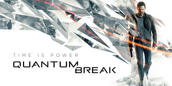 Let's Play : Quantum Break – Episode 12