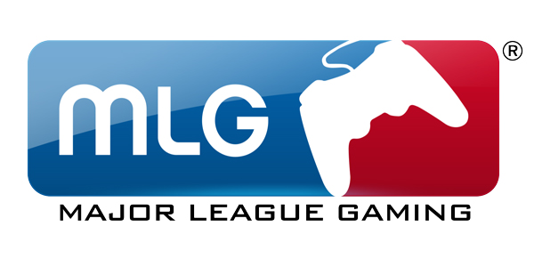 Activision Blizzard rachète la Major League Gaming !