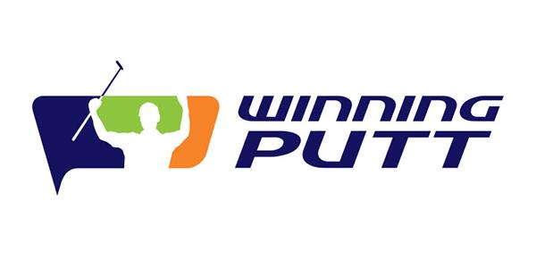 Winning Putt est disponible en bêta ouverte !