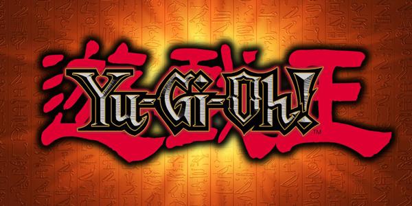 Yu-Gi-Oh! : Un nouveau line-up présenté à la Toy Fair 2016 !