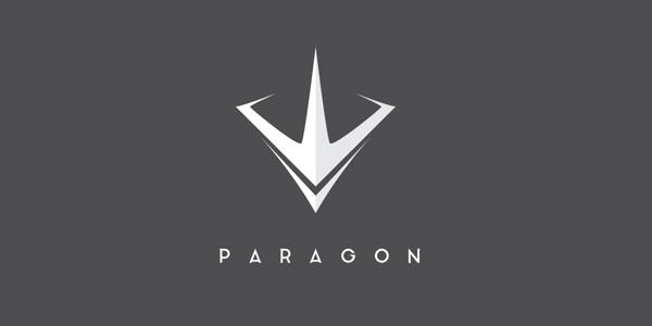 Paragon – Epic Games annonce Riktor !