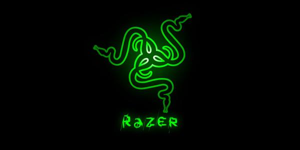 CES 2016 – Découvrez les nouveautés de Razer !