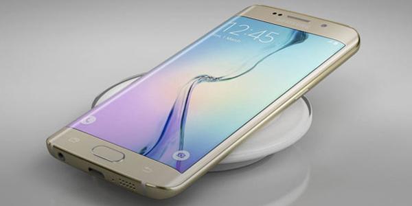 #HighTech – Galaxy S7 et S7 Edge : les nouveautés !