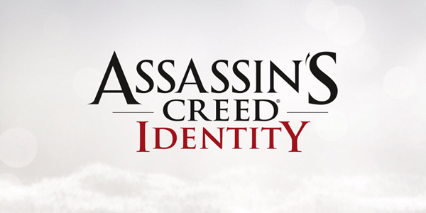Assassin's Creed Identity disponible sur Android !