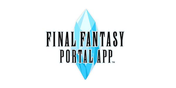 Final Fantasy II gratuit à l'occasion du 1er anniversaire de Final Fantasy Portal App !