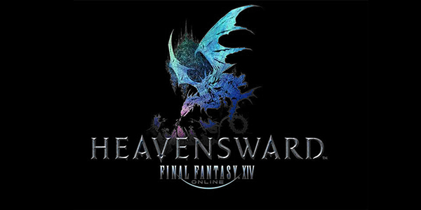 Final Fantasy XIV – Patch 3.2 : The Gears of Change