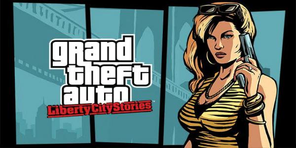 Grand Theft Auto : Liberty City Stories est disponible sur Android !