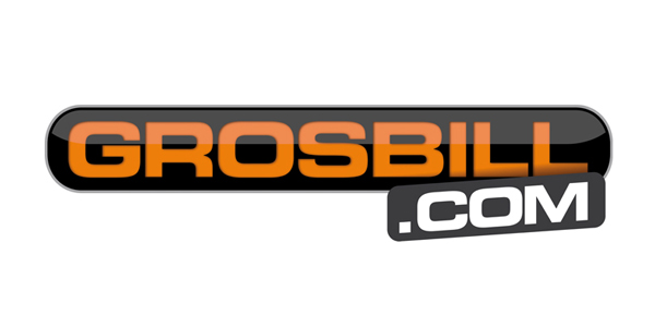 Lyon E-SPORT #9 / suivez l'équipe Grosbill.com !