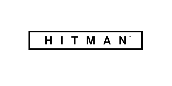 HITMAN Episode 2 – Sapienza se dévoile en vidéo !