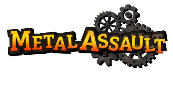 Metal Assault  : Les compétitions arrivent !