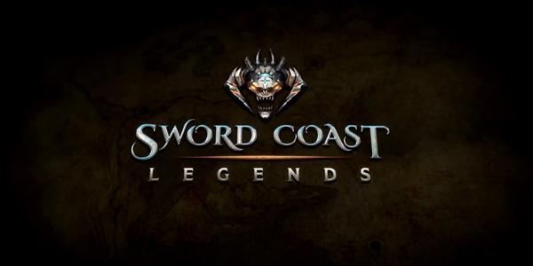 Sword Coast Legends débarque sur PS4 et XBOX One !